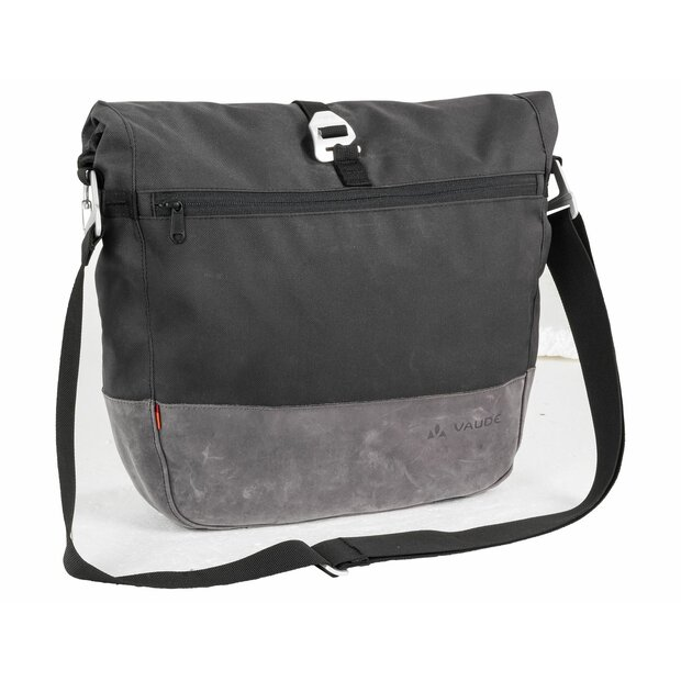 Vaude Wendetasche Tabel phantom black