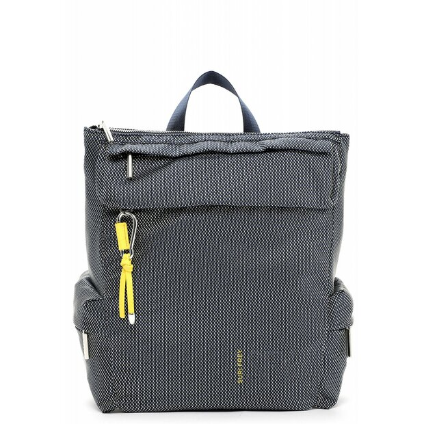 SURI FREY Rucksack SURI Sports Marry