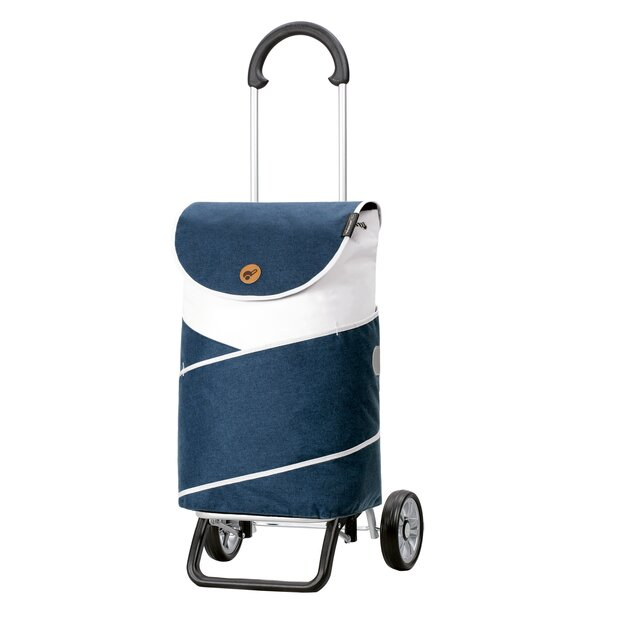 Andersen Scala Shopper Plus Jarl